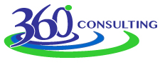 360 Degree Consulting, LLC